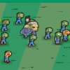 Zombie Horde - Action Games