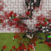 Zombie World - Strategy Games