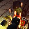 ZombieCraft