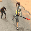 Zombies Don't Run - Action Games
