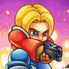 Zombo Buster Rising - Shooting Games