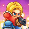 Zombo Buster Rising - Zombie Game