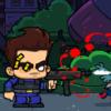 Zombocalypse 2 - Action Games