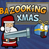Zooking Xmas - Puzzle Games