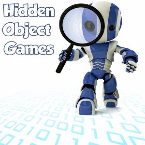 Hidden Object Games Online