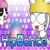 Download Hip Dance