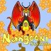 Download Nangooni Swarm