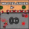 Download Wastelander