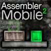 Download Assembler Mobile 2