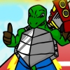 Download Battle Turtle