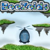 Download Boozoids