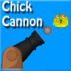 Download Chick Cannon