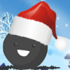 Download Christmas Bombs