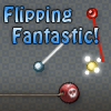 Download Flipping Fantastic!