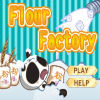 Download Flour Factory