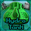 Download Hydro Tank