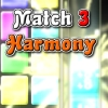 Download Match 3 Harmony