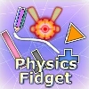 Download Physics Fidget