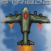 Download Stribog