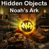 Download Dynamic Hidden Objects Noah's Ark