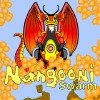 Download Nangooni Swarm