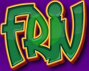 Image result for Friv games