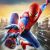 The Amazing Spiderman Movie Game
