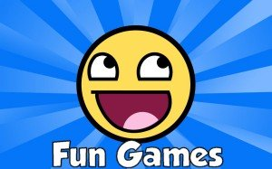 Fun Games Online