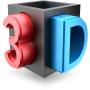 3D Games 8y