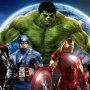 Avengers Games - Play Free Games Online