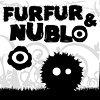 Furfur and Nublo