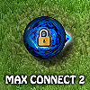 Max Connect 2
