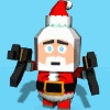 Boxhead: The Christmas Nightmare