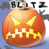 Wheres My Pumpkin Blitz