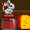 Cheese Barn: Level Pack