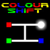 Colorshift