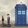 Doctor Who: A Brilliant Game