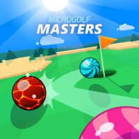 Golf Games Microgolf Masters
