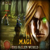 Magi The Fallen World