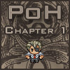 Path of Honor Chapter 1