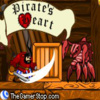 Pirates Heart