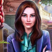 Hidden Object Games Romantic Village