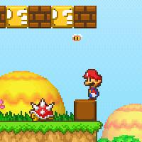 Mario Games - Play Mario Games Online (1)