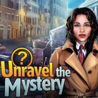 free online hidden objects games no downloads full version