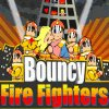 Bouncy Fire Fighters