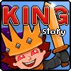 King Story