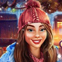 Hidden Object Games Beautiful Promise