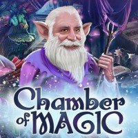 Hidden Object Games Chamber of Magic
