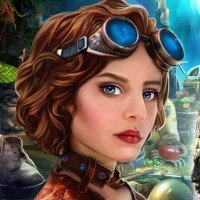 Hidden Object Games Online No Download Required