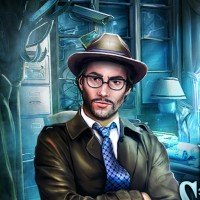 Hidden Object Games Dark Spirits